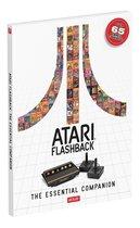 Omslag Atari Flashback