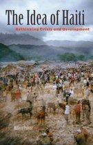 The Idea of Haiti