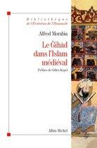 Le Gihâd dans l'Islam médiéval