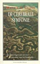 CEREBRALE SYMFONIE