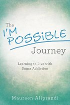 The I'm Possible Journey