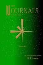 The Journals Book II