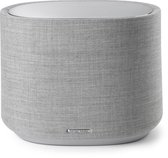 Harman Kardon Citation Sub - Draadloze Subwoofer - Grijs