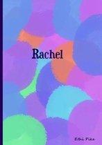 Rachel