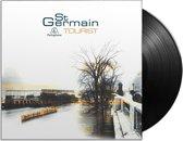 Tourist (Remastered LP)