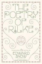 Poetry of Rilke