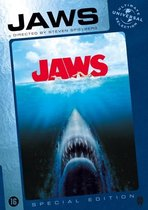 Jaws (Special Edition)