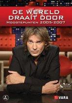 Wereld Draait Door Op Z'n Best 2006-2007