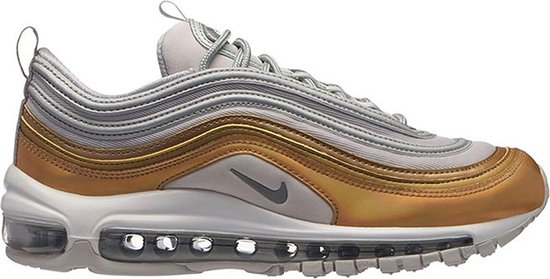 Nike Wmns Air Max 97 Special Edition Dames maat 39