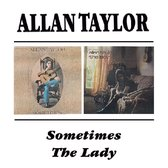 Sometimes/The Lady