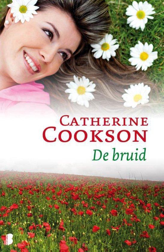 De bruid - Catherine Cookson | Fthsonline.com
