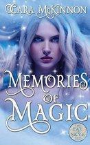 Memories of Magic