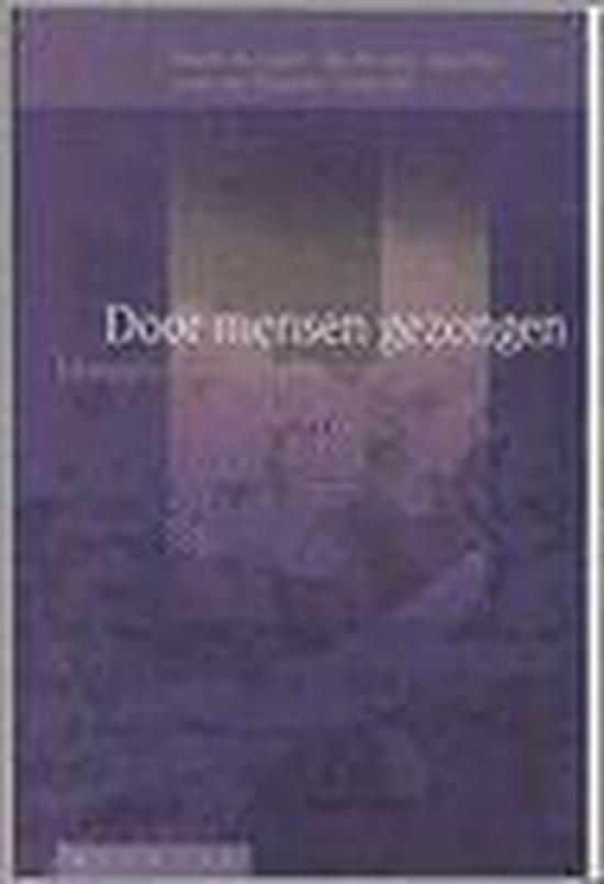 Door Mensen Gezongen - Martin Hoondert   Fthsonline.com