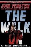 The Walk On (The Triple Threat, 1)