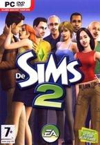 De Sims 2 - Rebranded