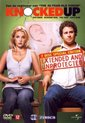 Knocked Up (2DVD)(Special Edition)