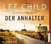 Child, L: Anhalter/6 CDs