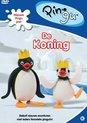 Pingu:  De Koning