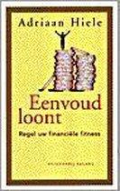 EENVOUD LOONT