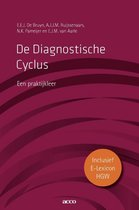 De diagnostische cyclus