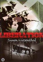 Simon Wiesenthal - Liberation