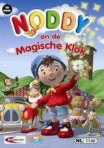 Noddy - En De Magische Klok - Windows