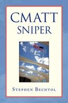 CMATT Sniper