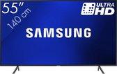 Samsung UE55NU7170 - 4K TV