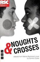 Noughts & Crosses (Blackman/Cooke stage version)