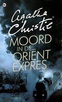 Poirot  -   Moord in de Oriënt Expres