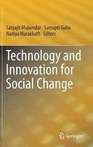 Technology and Innovation for Social Change