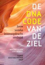 De DNA-code van de ziel