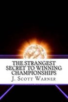 The Strangest Secret to Winning Championships
