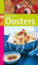 Kook ook - Kook Ook Oosters