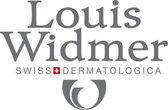 Louis Widmer Nachtcrèmes voor Vrouwen