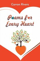 Poems for Every Heart