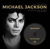 The Icon Series  -   Michael Jackson