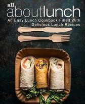 All About Lunch