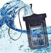 Waterdichte Smartphone Hoes