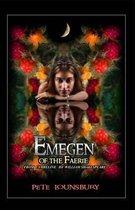 Emegen of the Faerie