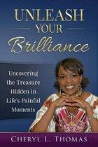 Unleash Your Brilliance