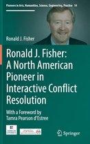 Ronald J. Fisher