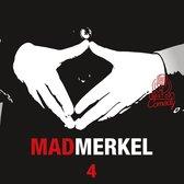 Mad Merkel, Folge 4