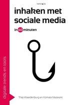 Digitale trends en tools in 60 minuten  -   Inhaken met sociale media