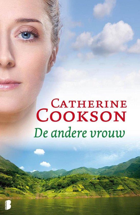 De andere vrouw - Catherine Cookson | Fthsonline.com
