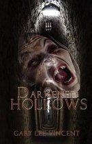 Darkened Hollows