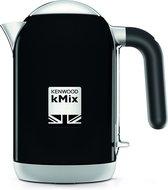Kenwood kMix ZJX650BK- Waterkoker - Zwart