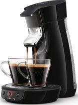 Philips Senseo Viva Café HD7829/60 - Koffiepadapparaat