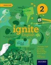 Ignite English