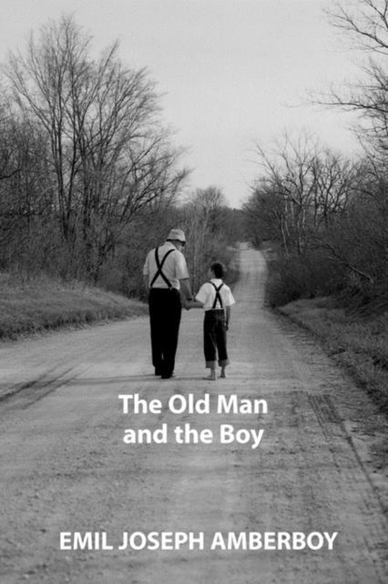 The Old Man and the Boy